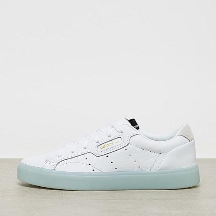 adidas Sleek W ftwr white/ftwr white/diva